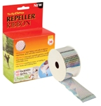 Bird Repeller Ribbon 30m Irri-Tape