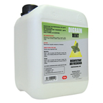 Digrain Disinfectant Concentrate