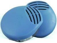 Scott Pro 2 P3R Respirator Filters - Pair