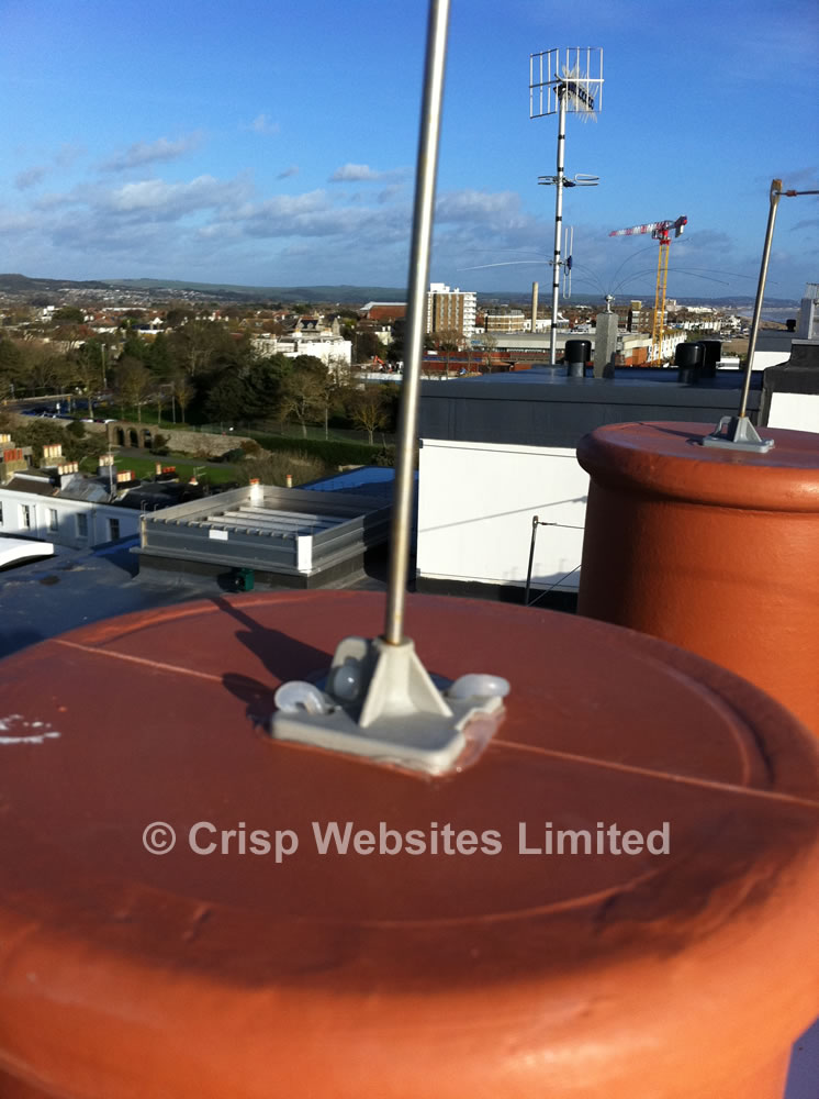 Chimney Cleaning Chemicals Uk