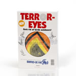 Terror Eyes - Inflatable Bird Repeller