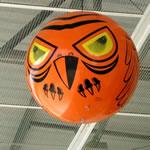 Terror Eyes - Inflatable Bird Repeller
