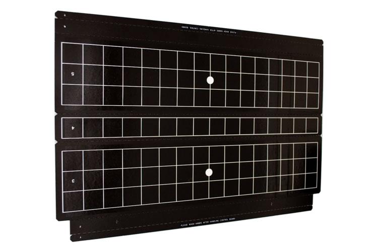 Genus Liberator Glue Board Flying Insect Trap