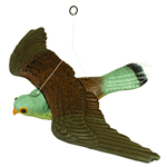 Decoy Flying Falcon