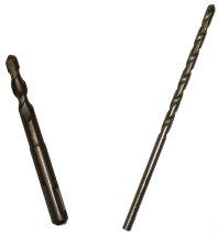 6.5mm Masonry Drill Bit For Masonry Anchor Rivets