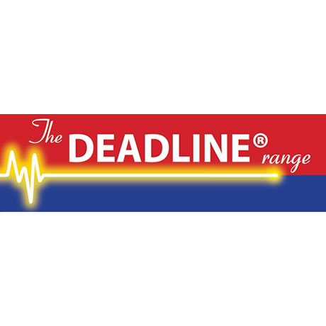 Deadline® Bromadiolone Perforated 50g Sachets PSD106