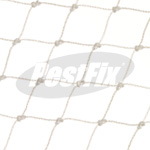 Seagull Netting 75mm Translucent
