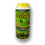Natures Defense Granules 1200g