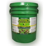 Natures Defense Powder 22kg