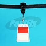 Firefly Bird Flight Diverter