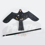Hawk Kite Bird Scarer Complete Kit